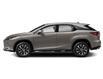 2021 Lexus RX 350 Base (Stk: RX0150) in Windsor - Image 2 of 9