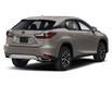 2021 Lexus RX 350 Base (Stk: RX0150) in Windsor - Image 3 of 9