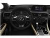 2021 Lexus RX 350 Base (Stk: RX0150) in Windsor - Image 4 of 9