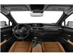 2021 Lexus UX 250h Base (Stk: UX8189) in Windsor - Image 5 of 9