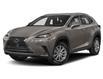 2021 Lexus NX 300 Base (Stk: NX6070) in Windsor - Image 1 of 9