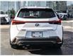 2019 Lexus UX 250h Base (Stk: PL0287) in Windsor - Image 5 of 23