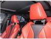 2019 Lexus UX 250h Base (Stk: PL0287) in Windsor - Image 9 of 23