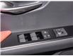 2019 Lexus UX 250h Base (Stk: PL0287) in Windsor - Image 10 of 23