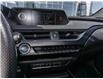 2019 Lexus UX 250h Base (Stk: PL0287) in Windsor - Image 14 of 23