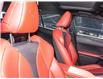 2019 Lexus UX 250h Base (Stk: PL0287) in Windsor - Image 21 of 23