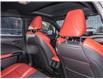 2019 Lexus UX 250h Base (Stk: PL0287) in Windsor - Image 22 of 23