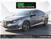 2021 Honda Civic Sport (Stk: TL7310) in Windsor - Image 1 of 22
