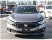 2021 Honda Civic Sport (Stk: TL7310) in Windsor - Image 2 of 22