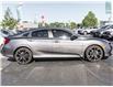 2021 Honda Civic Sport (Stk: TL7310) in Windsor - Image 3 of 22