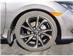 2021 Honda Civic Sport (Stk: TL7310) in Windsor - Image 4 of 22