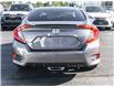 2021 Honda Civic Sport (Stk: TL7310) in Windsor - Image 5 of 22