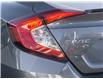 2021 Honda Civic Sport (Stk: TL7310) in Windsor - Image 6 of 22