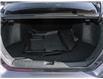 2021 Honda Civic Sport (Stk: TL7310) in Windsor - Image 7 of 22