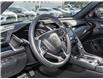 2021 Honda Civic Sport (Stk: TL7310) in Windsor - Image 8 of 22