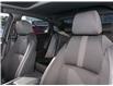 2021 Honda Civic Sport (Stk: TL7310) in Windsor - Image 9 of 22