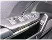 2021 Honda Civic Sport (Stk: TL7310) in Windsor - Image 10 of 22