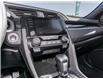 2021 Honda Civic Sport (Stk: TL7310) in Windsor - Image 15 of 22