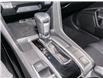 2021 Honda Civic Sport (Stk: TL7310) in Windsor - Image 16 of 22