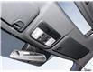 2021 Honda Civic Sport (Stk: TL7310) in Windsor - Image 11 of 22