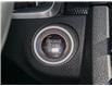 2021 Honda Civic Sport (Stk: TL7310) in Windsor - Image 17 of 22