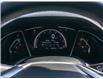 2021 Honda Civic Sport (Stk: TL7310) in Windsor - Image 14 of 22