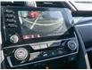 2021 Honda Civic Sport (Stk: TL7310) in Windsor - Image 18 of 22