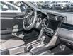 2021 Honda Civic Sport (Stk: TL7310) in Windsor - Image 19 of 22