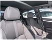 2021 Honda Civic Sport (Stk: TL7310) in Windsor - Image 20 of 22