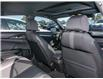 2021 Honda Civic Sport (Stk: TL7310) in Windsor - Image 21 of 22