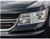 2015 Dodge Journey CVP/SE Plus (Stk: TL8661) in Windsor - Image 3 of 21