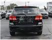 2015 Dodge Journey CVP/SE Plus (Stk: TL8661) in Windsor - Image 5 of 21