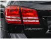 2015 Dodge Journey CVP/SE Plus (Stk: TL8661) in Windsor - Image 6 of 21