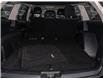 2015 Dodge Journey CVP/SE Plus (Stk: TL8661) in Windsor - Image 7 of 21