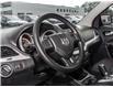 2015 Dodge Journey CVP/SE Plus (Stk: TL8661) in Windsor - Image 8 of 21