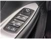 2015 Dodge Journey CVP/SE Plus (Stk: TL8661) in Windsor - Image 9 of 21