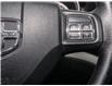 2015 Dodge Journey CVP/SE Plus (Stk: TL8661) in Windsor - Image 11 of 21