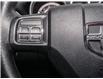 2015 Dodge Journey CVP/SE Plus (Stk: TL8661) in Windsor - Image 12 of 21
