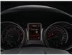 2015 Dodge Journey CVP/SE Plus (Stk: TL8661) in Windsor - Image 14 of 21