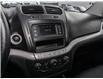 2015 Dodge Journey CVP/SE Plus (Stk: TL8661) in Windsor - Image 15 of 21