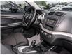 2015 Dodge Journey CVP/SE Plus (Stk: TL8661) in Windsor - Image 18 of 21