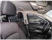 2015 Dodge Journey CVP/SE Plus (Stk: TL8661) in Windsor - Image 19 of 21