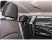 2015 Dodge Journey CVP/SE Plus (Stk: TL8661) in Windsor - Image 21 of 21