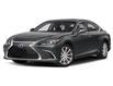 2021 Lexus ES 300h Base (Stk: ES3065) in Windsor - Image 1 of 9