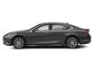 2021 Lexus ES 300h Base (Stk: ES3065) in Windsor - Image 2 of 9