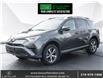 2018 Toyota RAV4 LE (Stk: PL6690) in Windsor - Image 1 of 22