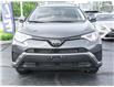 2018 Toyota RAV4 LE (Stk: PL6690) in Windsor - Image 2 of 22