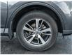 2018 Toyota RAV4 LE (Stk: PL6690) in Windsor - Image 4 of 22
