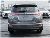 2018 Toyota RAV4 LE (Stk: PL6690) in Windsor - Image 5 of 22