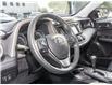 2018 Toyota RAV4 LE (Stk: PL6690) in Windsor - Image 8 of 22